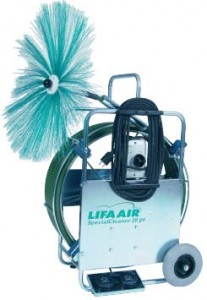 Special Cleaner 20 PE